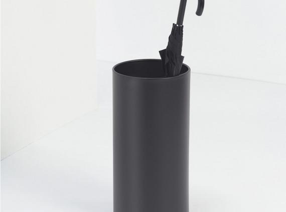 Umbrella Holder (Black)