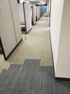 Office Furniture Lift Technology